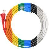 BELNET-High-Speed-0-2M-1M-2M-3M-5M-UTP-CAT5e-Ethernet-Network-Cable-RJ45-Patch